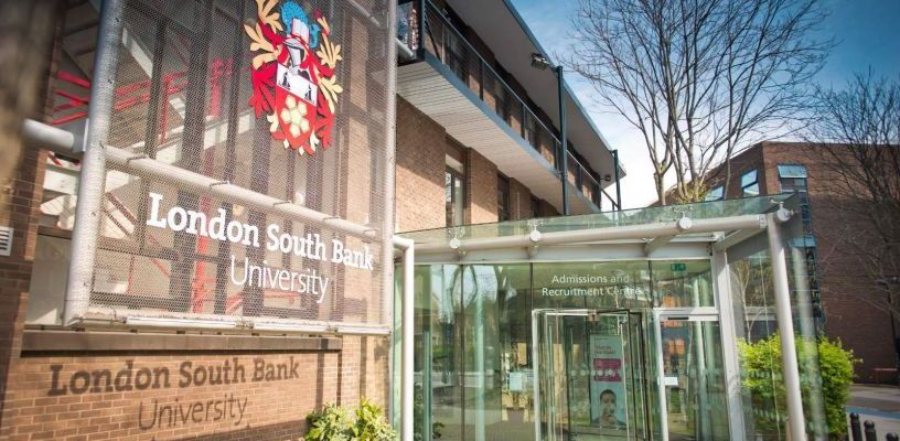 London South Bank University osvaja nagradu za najviše zaposlenih diplomaca!